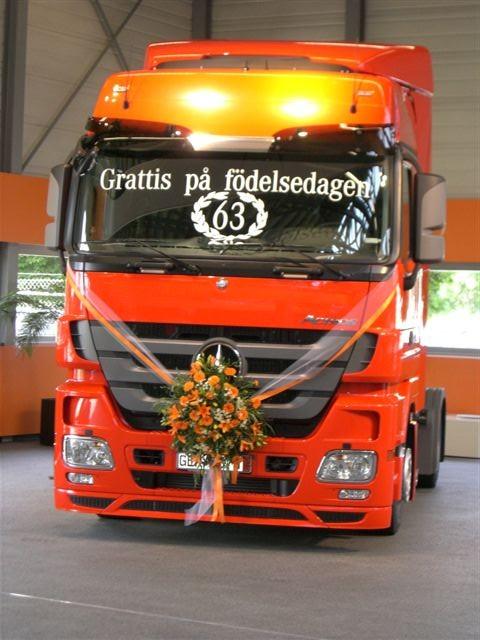 Stuttgart 2008 021