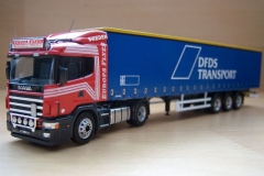 EuropaFlyer-DFDSTransport-ScaniaS4AeroGPSZ23