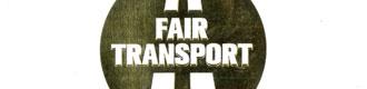 fair_trp