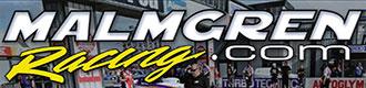 malmgren_racing