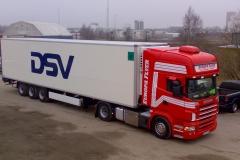 20071221062