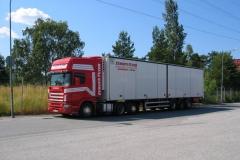 Europa_flyer_truck