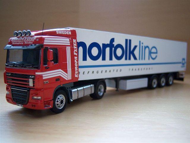 EuropaFlyer-NorfolkLine-DAFXF105SCAeroKKSZ23