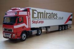 EuropaFlyer-EmiratesSkyCargo-VolvoFH12GlobetrotterXLAeroS2KKSZ23